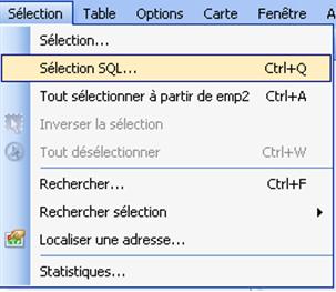 Les fonctions SQL - Concevez votre site web avec PHP et